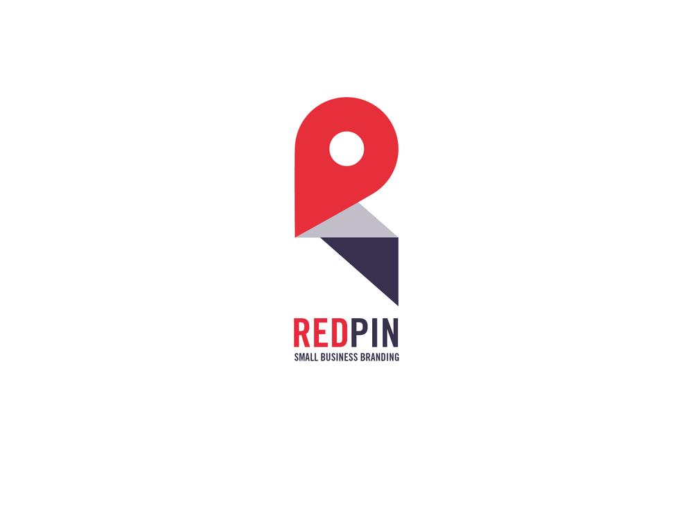 REDPIN-cover.jpg