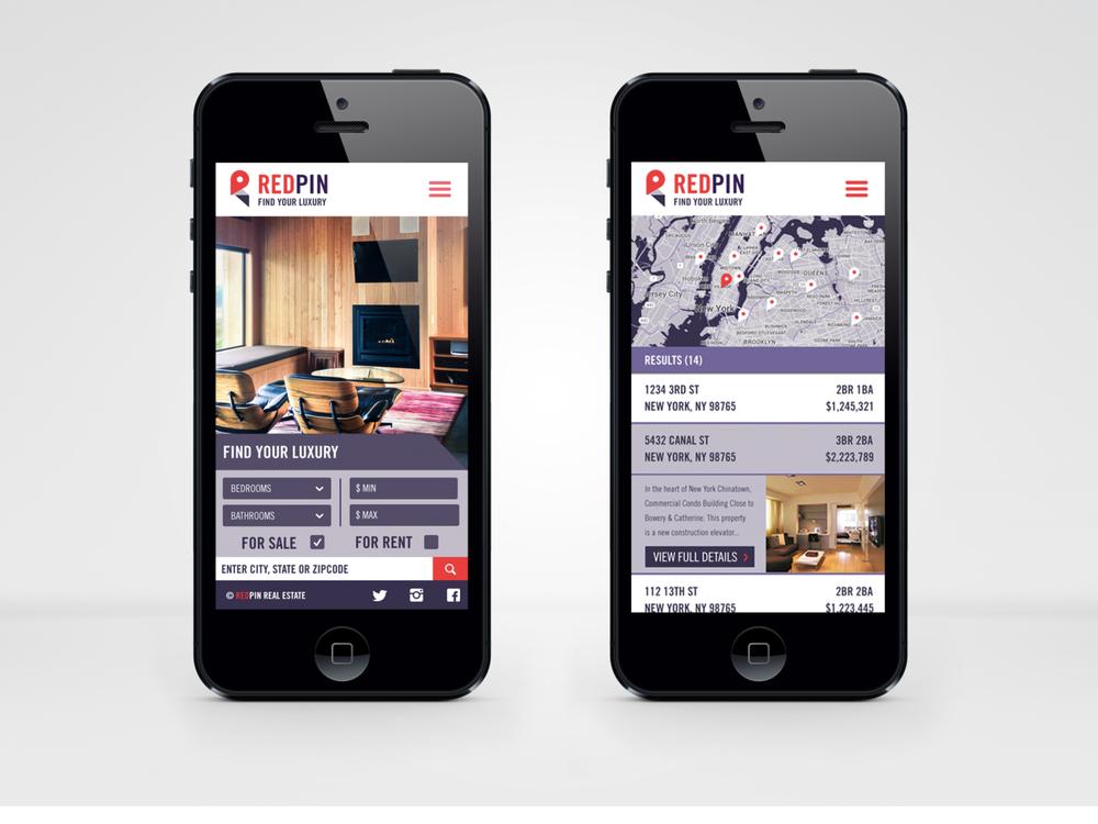 REDPIN-mobile.jpg