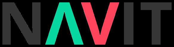 Navit_logo.png