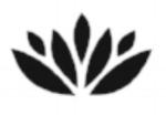 Lotus Flower Logo.JPG