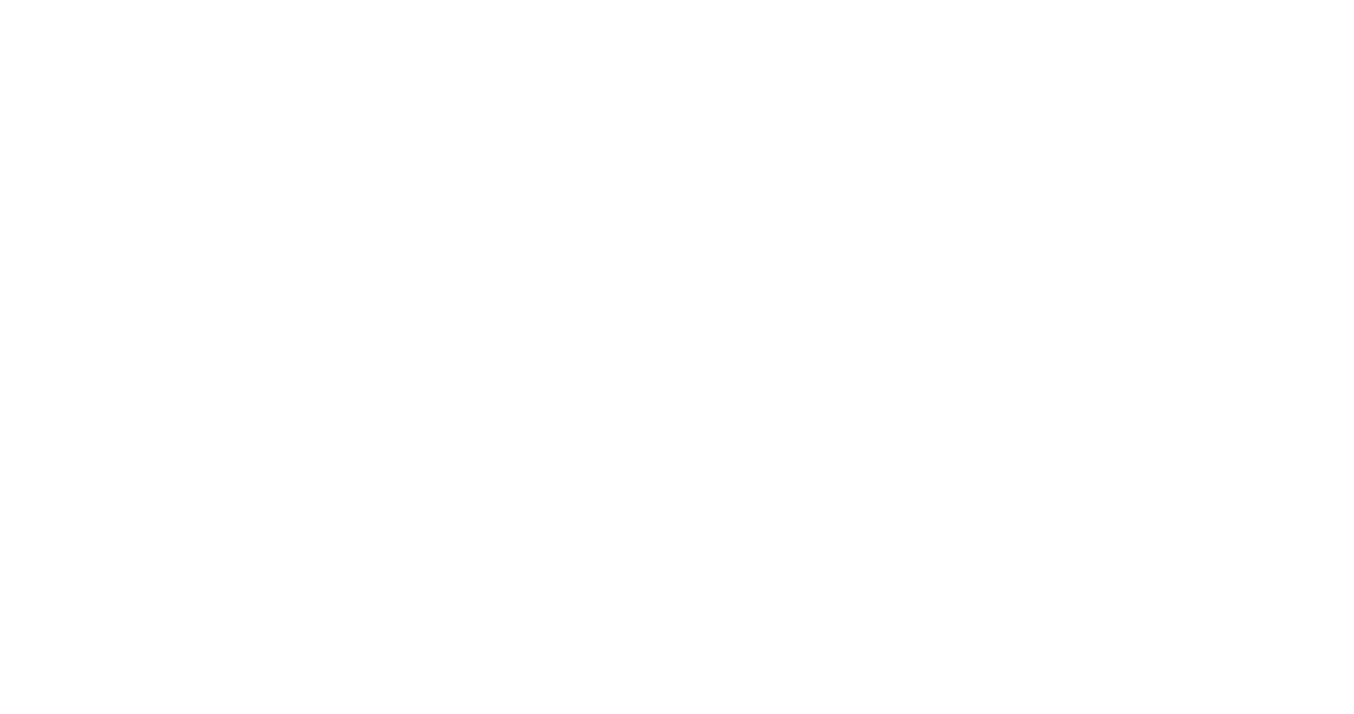 The Lotus Room Ayurveda Nashville