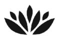 Lotus Flower Logo.JPG