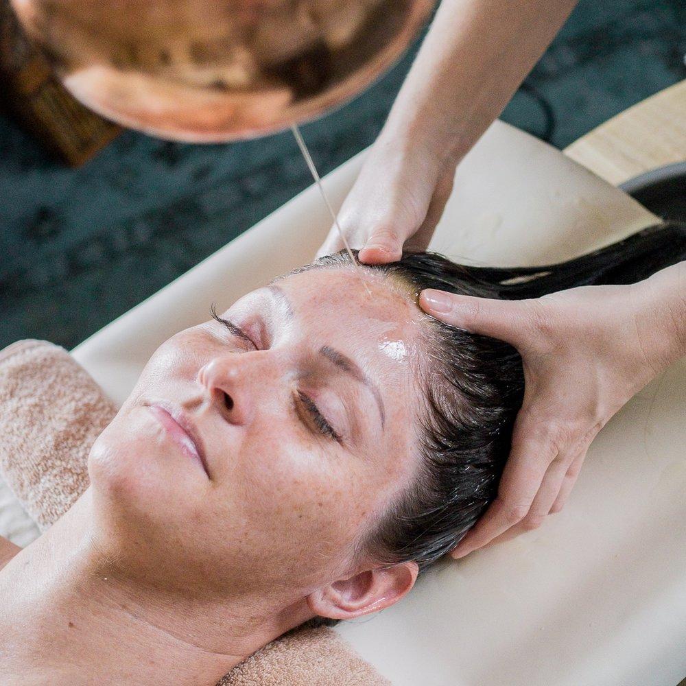 thai rose massage internet dejting