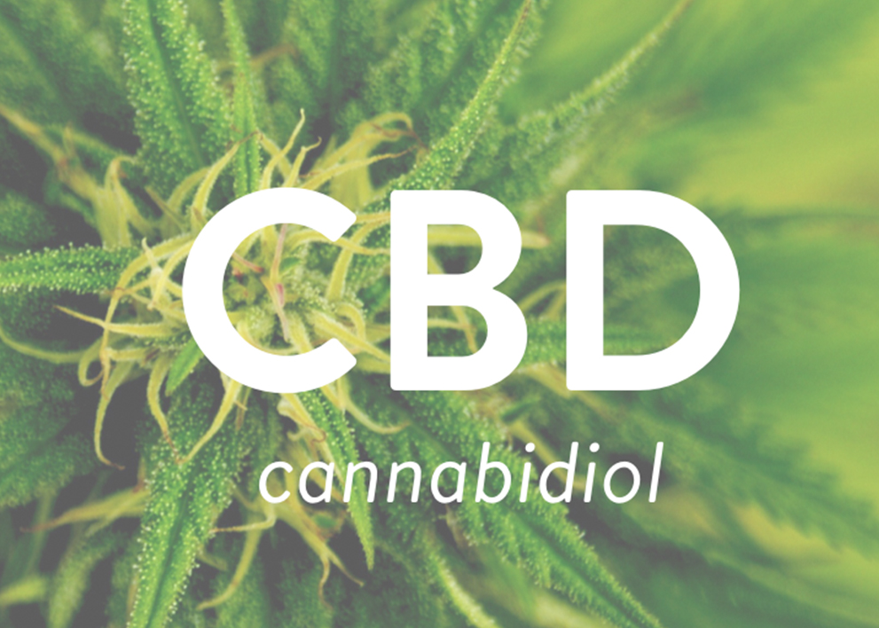 cbd-oil-what-you-need-to-know.jpg