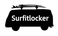 Surfitlocker_logo.jpg