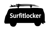 Click here for Surfitlocker Items.