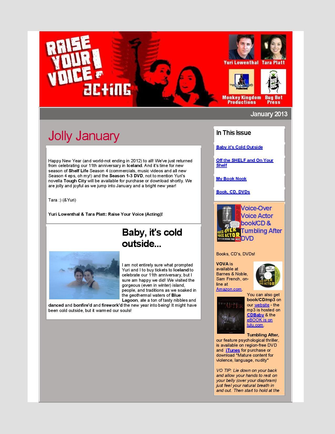 jan 2013-page-001