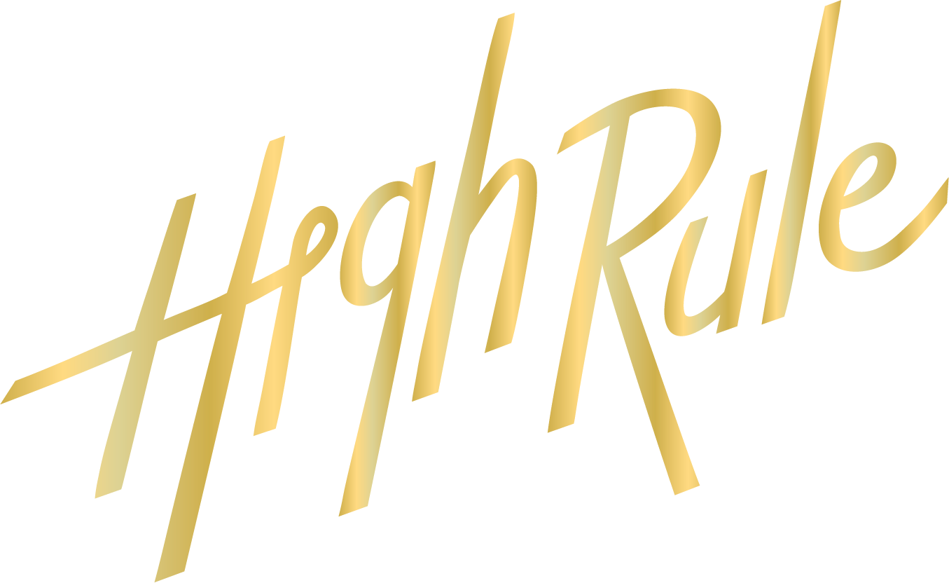 Download — High Rule