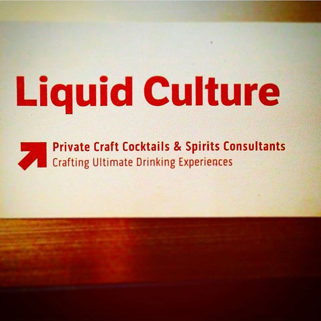 Please give our friends @liquidcultureatl a follow. Beverage consultants of the finest caliber. #weloveatl #boozepig #atlanta