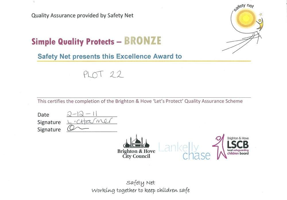 bronze-award.jpg