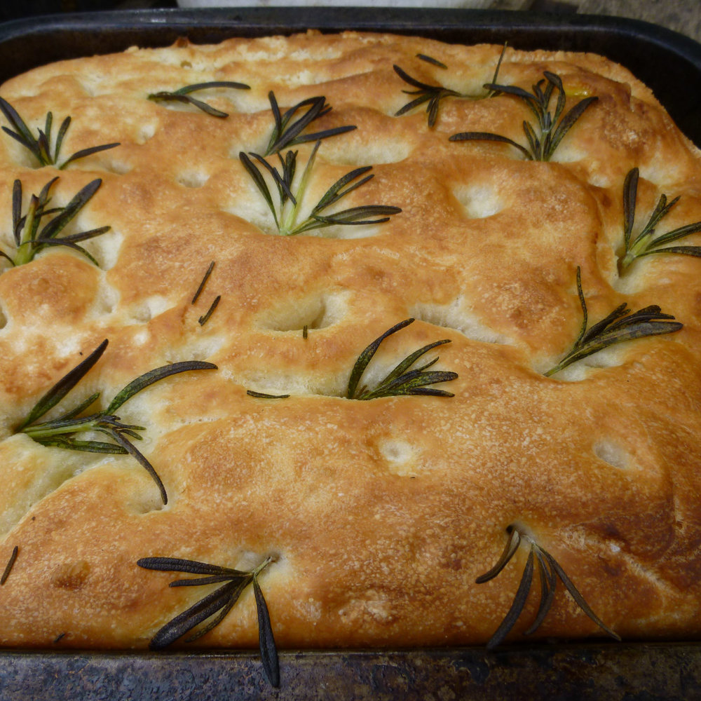 Foccacia-workshops.jpg