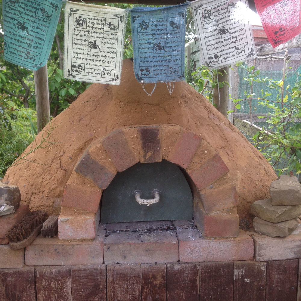 making-pizza-oven-workshops.jpg