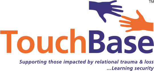 touchbase-logo.png