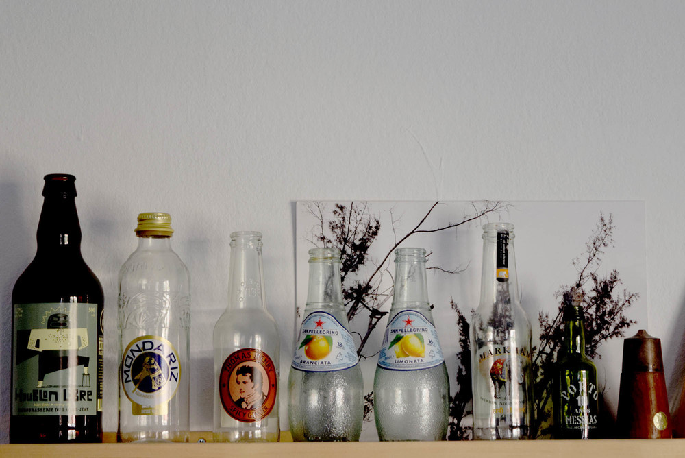 Bottles in my studio.jpg