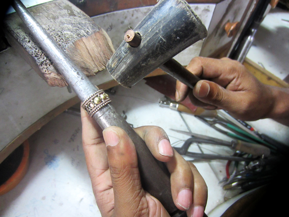 Handmade Manufacturing Process(5).jpg
