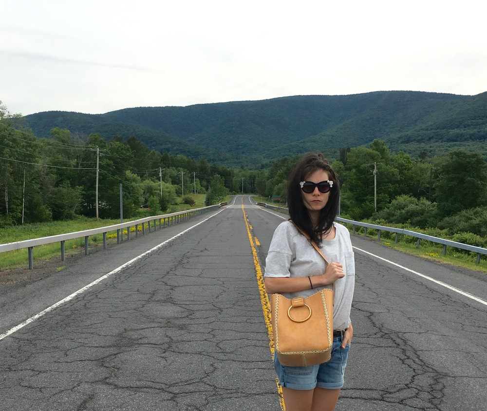 marysavel.knockertote.upstate.nude2.jpeg