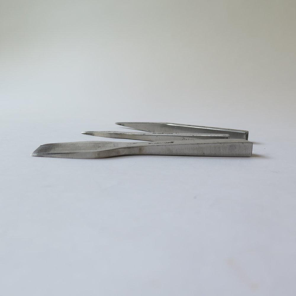 Vergez-Blanchard-pricking-irons-3.JPG
