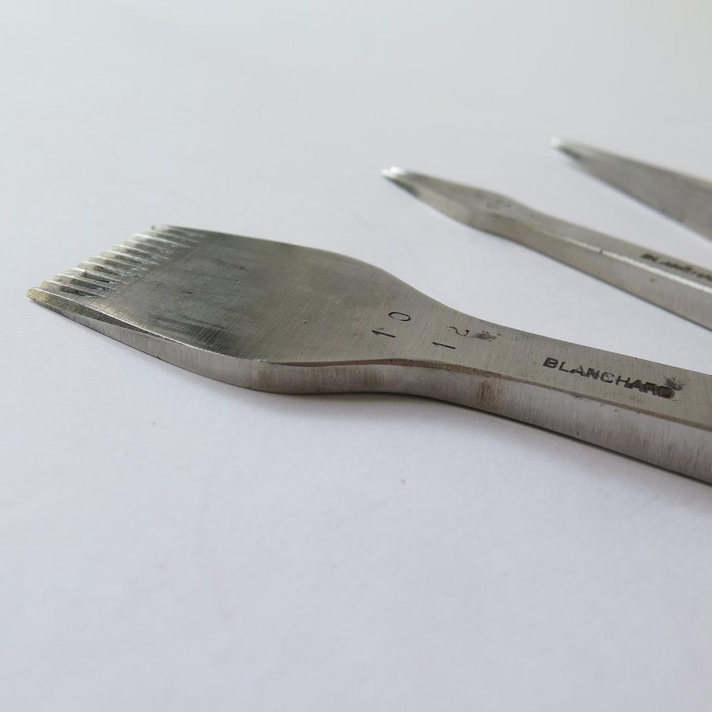 Vergez-Blanchard-pricking-irons-2.JPG