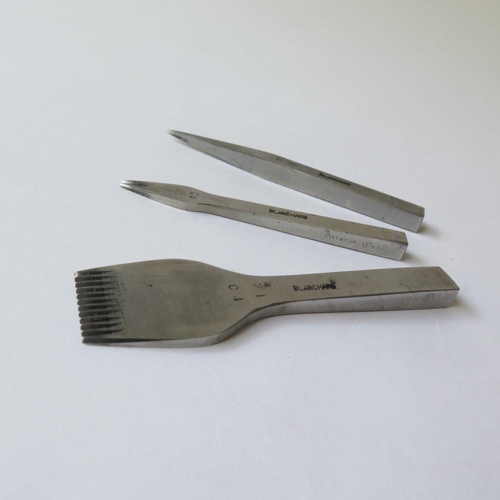 Vergez-Blanchard-pricking-irons-1.JPG