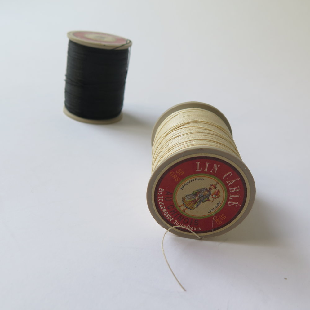 Lin-Cable-Linen-thread-french-3.JPG