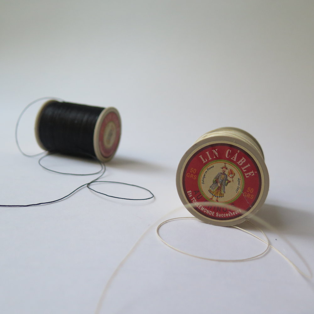 Lin-Cable-Linen-thread-french-1.JPG