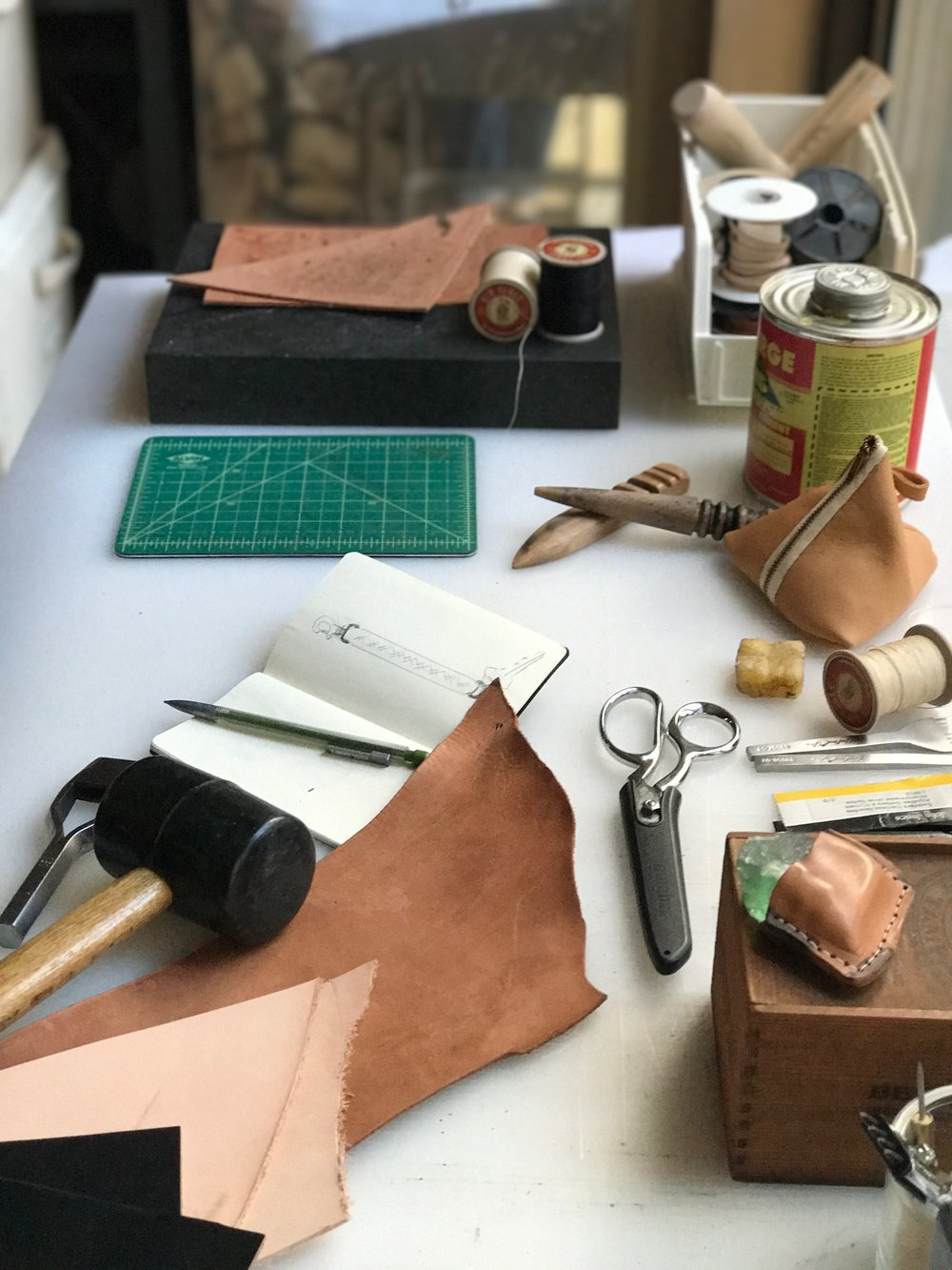 mary-savel-studio-leather-work3.jpeg