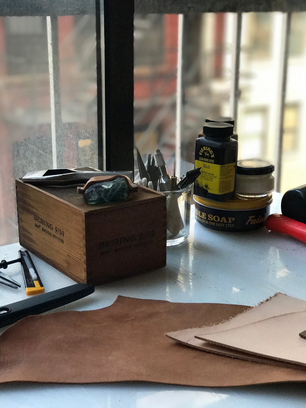 mary-savel-studio-leather-work2.jpeg