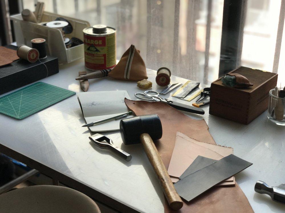 mary-savel-studio-leather-work4.jpeg