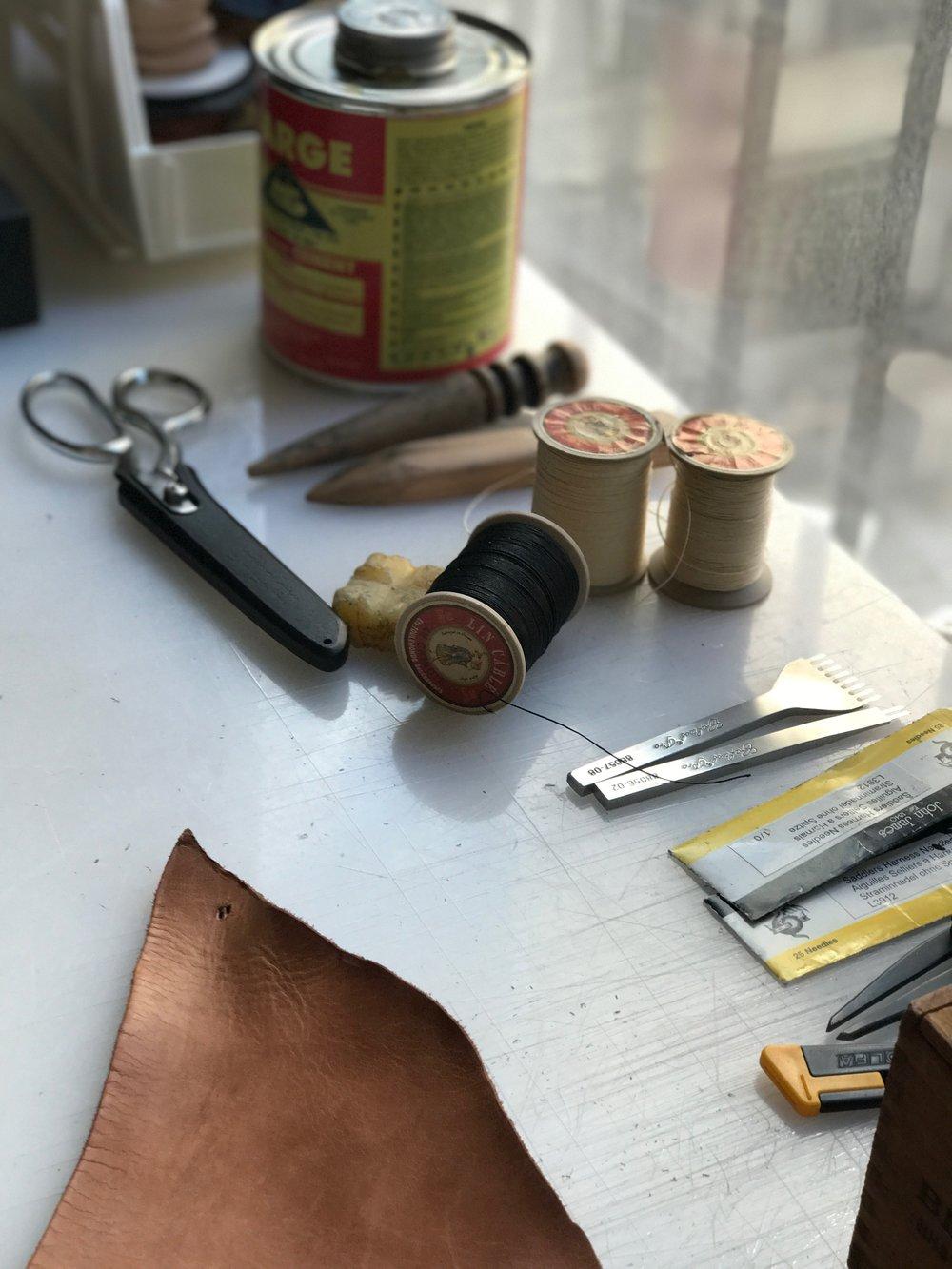 mary-savel-studio-leather-work1.jpeg