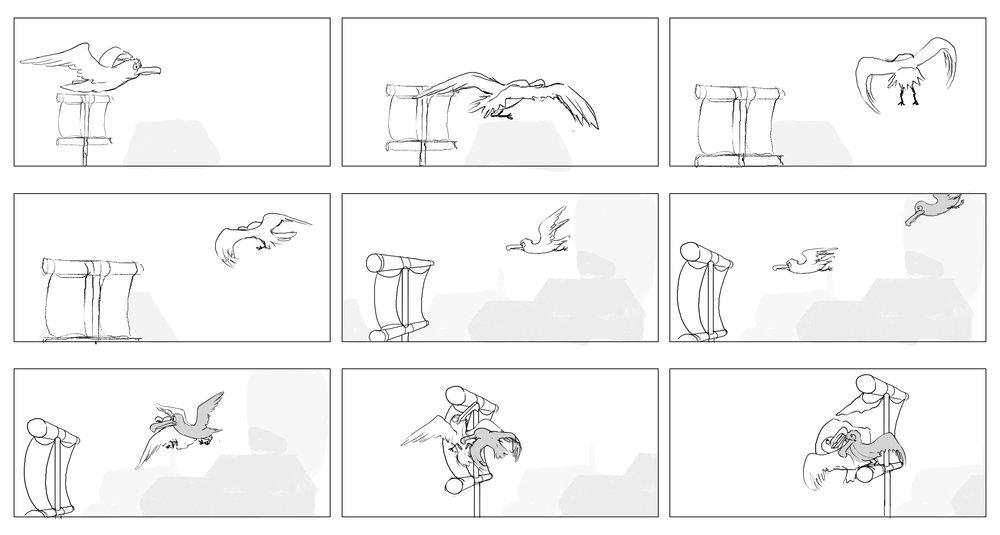 seaguls-5.jpg