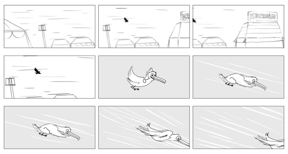 seaguls-10.jpg
