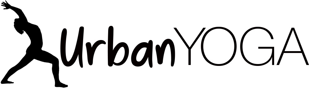 Urban Yoga | Bristol Yoga Classes
