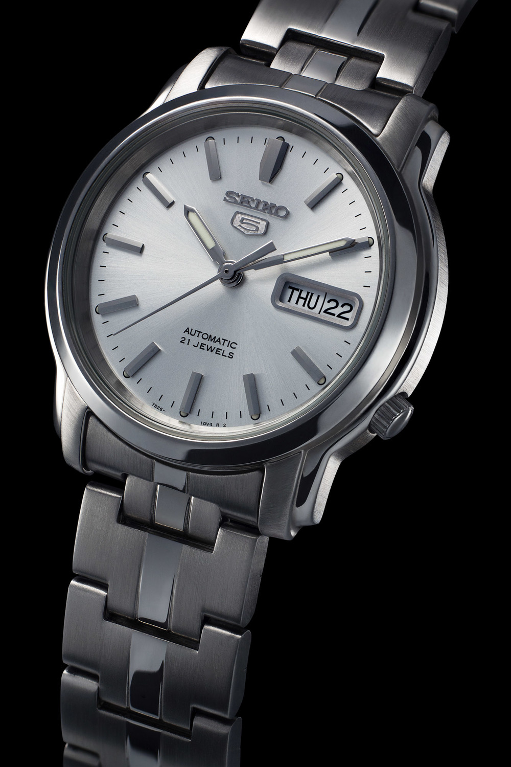 Fielder Williams Strain fiwist Product Photographer seiko watch.jpg
