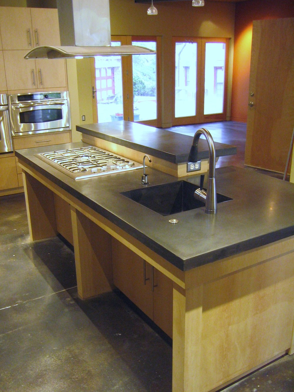 concrete-countertops
