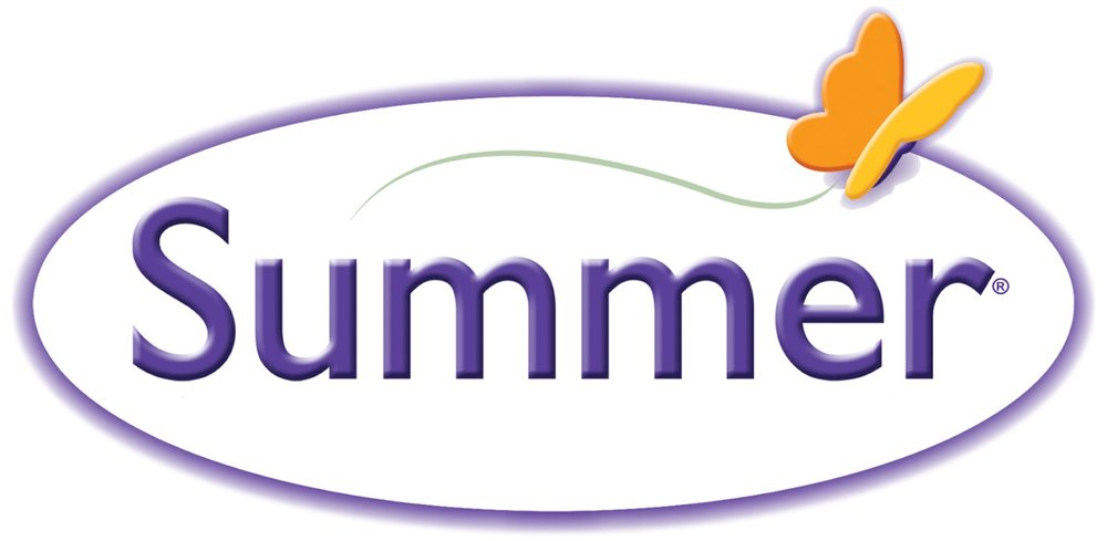 summer_infant_logo4.jpg