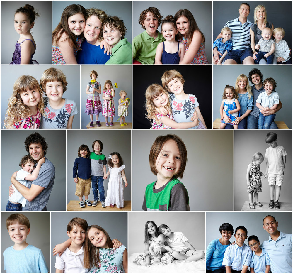 danell beede photography-     studio.jpg