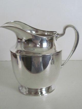vintage silver 14.jpg