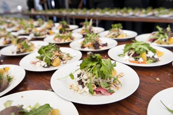 salad paltes.jpg