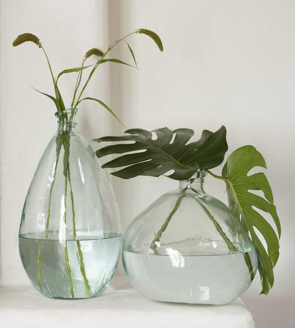 tall-glass-flower-vases-recycled-glass-balloon-vases-vivaterra-59385.jpg
