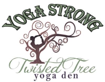 yoga strong logo.jpg