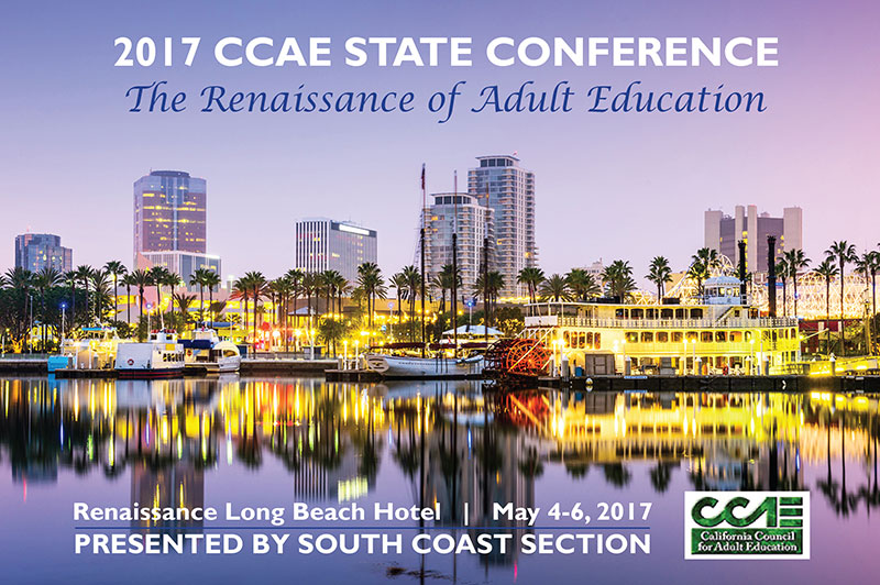 2017-CCAE-State-Conference-Poster800x532.jpg