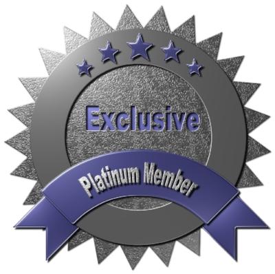 bigstock-Exclusive-Platinum-Member-88081412.jpg