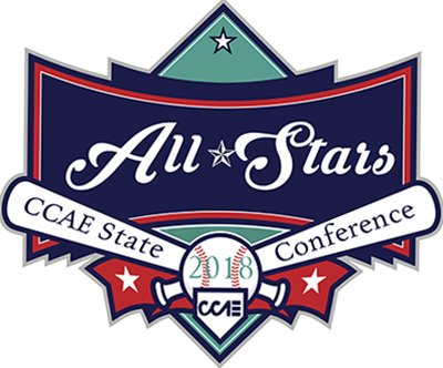 2018-ccae-state-conference-logo-400.jpg