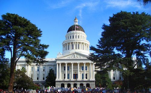 legislative-news.jpg