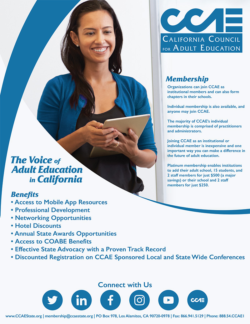 CCAE_Membership_Flyer 800.jpg
