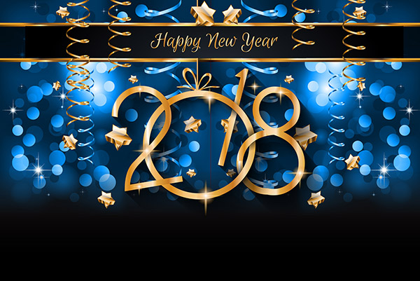 bigstock----Happy-New-Year-Background-208576909 600 x 400.jpg