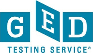 GEDTS-logo-PMS_300.jpg