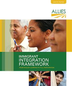 Allies_WhitePaper_ImmigrantIntegrationFramework-hr-250.jpg