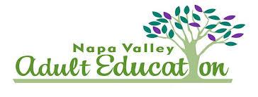 napa valley adult education.jpg