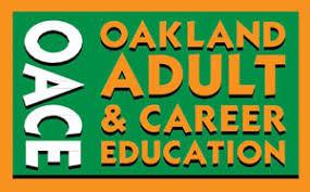 oace-logo.jpg